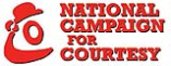 National Campaign for Courtesy - Corporate Membership