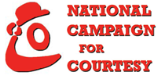 National Campaign For Courtesy